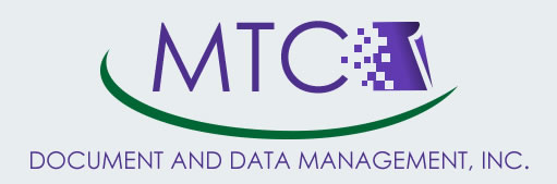 MTC Document and Data Management Inc. | (614)314-5055